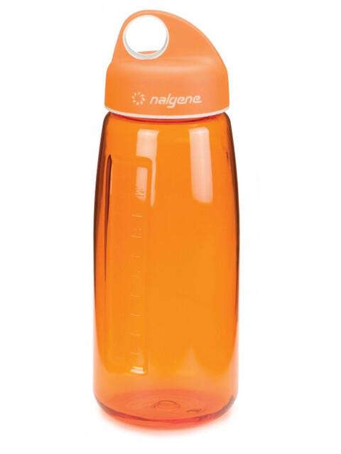 Nalgene 0,75L N-GEN Bottles Orange (1005)